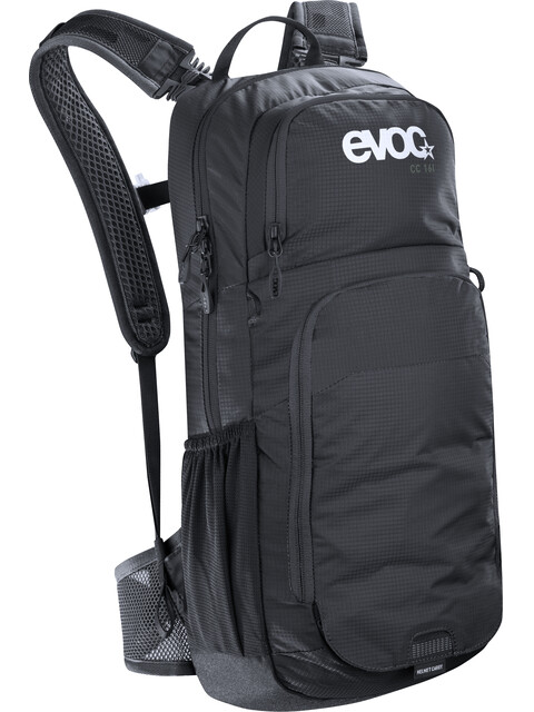 EVOC CC Backpack 16l black